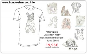 T-Shirt-Aktion bis 30.01.2013
