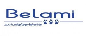 Hundesalon-Belami