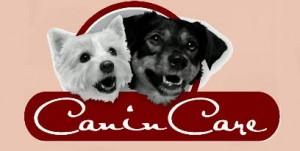 Hundesalon Nürnberg